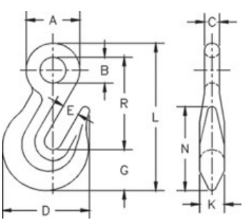 电路 电路图 电子 工程图 平面图 原理图 358_322
